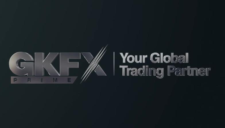 la plupart des traders forex au france