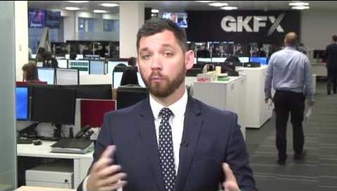 La nouvelle regulation sur les cfds et le forex